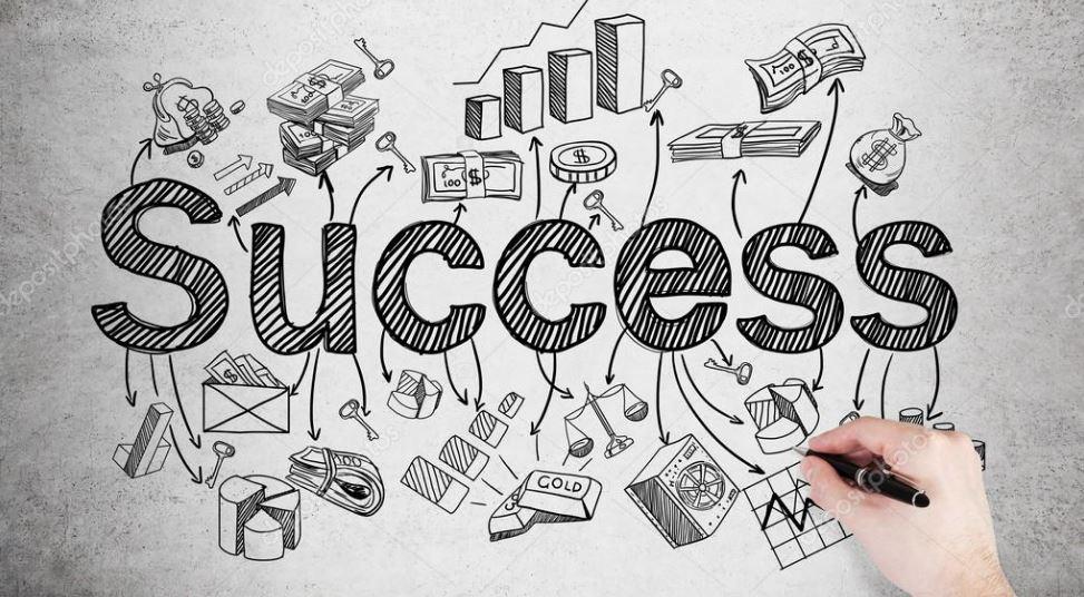 قبل دفع أموالك إلى شركات التسويق الإلكتروني هذه 5 نصائح مهمة