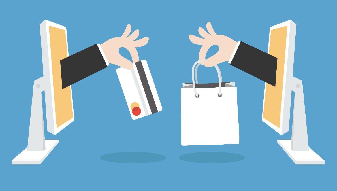 5 مواقع تسوق صينية الدفع عند الاستلام (الأعلى تقييمًا)