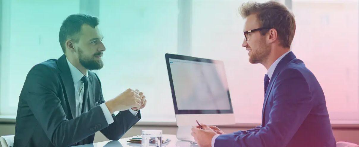 إليك أهم وأصعب وأشهر أسئلة مقابلة عمل مع طريقة الإجابة التي ستضمن توظيفك