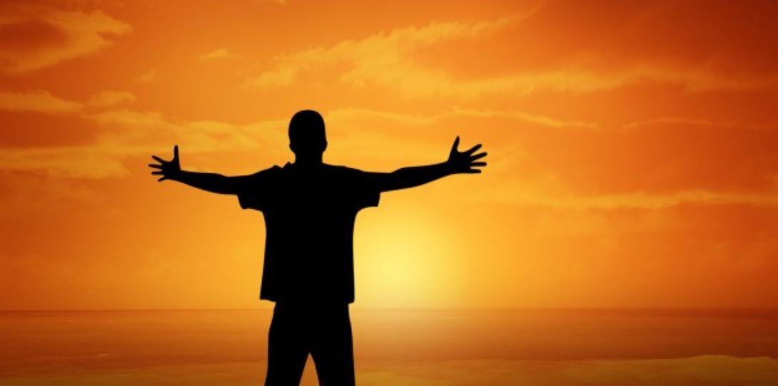 اعمل على بناء ثقتك بنفسك وزيادة متانتها