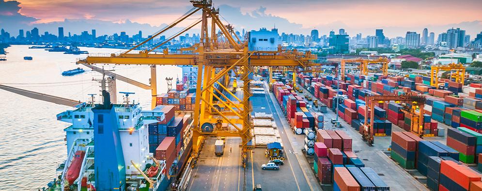 التجارة الدولية ولماذا هي مهمة للمجتمعات والاقتصاد