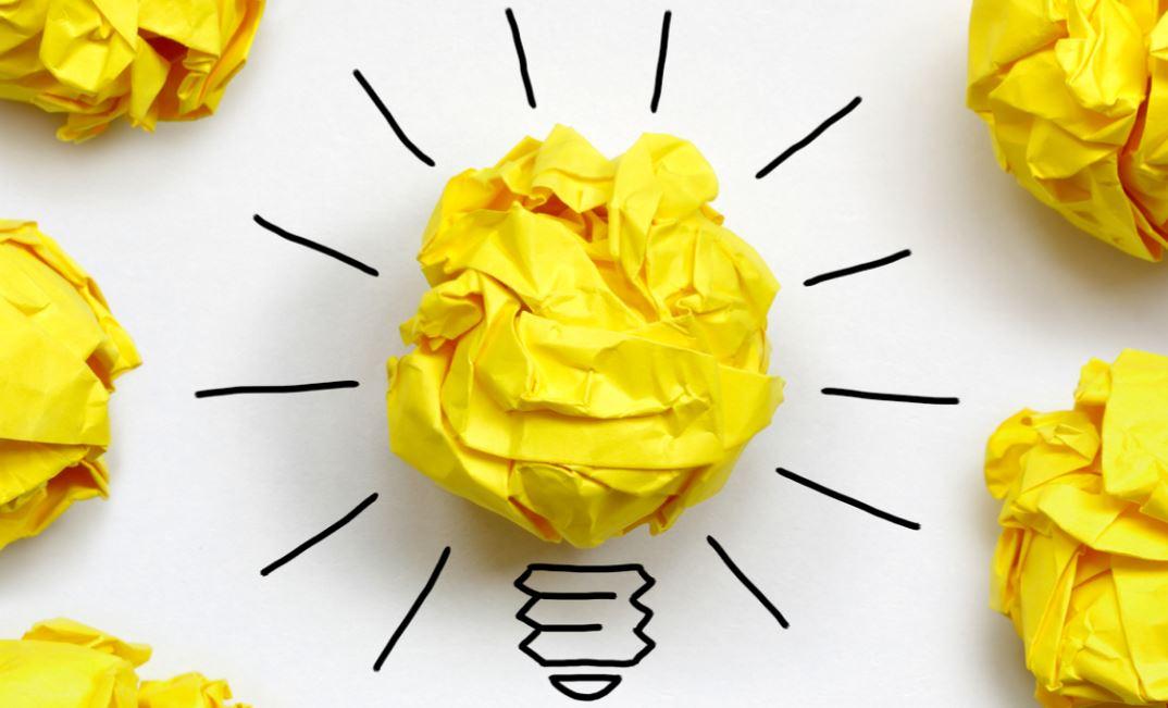 12 خطوة لصياغة خطة تسويق احترافية