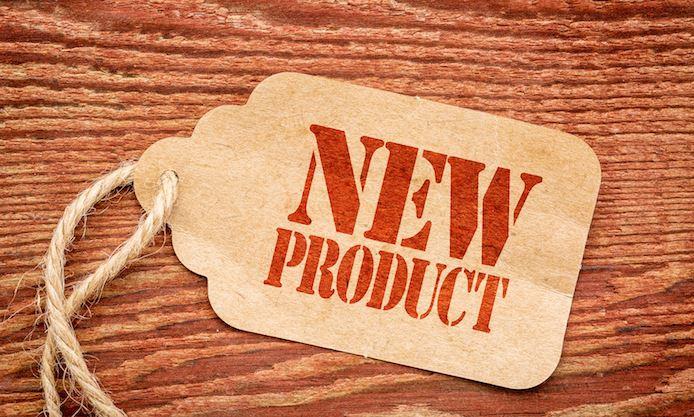 خطة تسويق منتج جديد .. 12 خطوة لصياغة خطة تسويق احترافية
