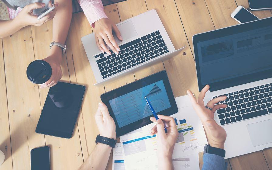 خطوات تأسيس شركة .. دليل كامل لإنشاء شركتك الخاصة خطوة بخطوة