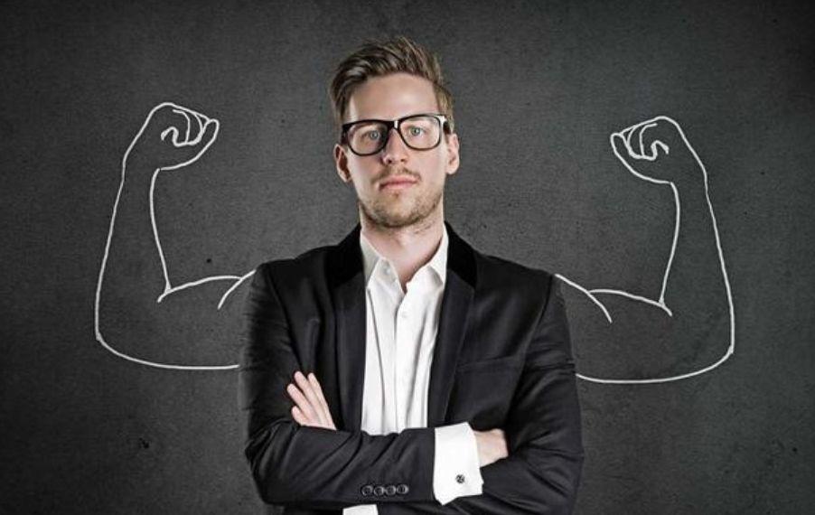 كيف تكون قوي الشخصية أنت أيضًا؟ كيف تمتلك شخصية رائعة وجذابة؟ إليك الطريقة