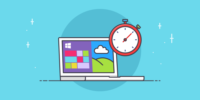 مقارنة بين أفضل برامج تتبع الوقت للكمبيوتر