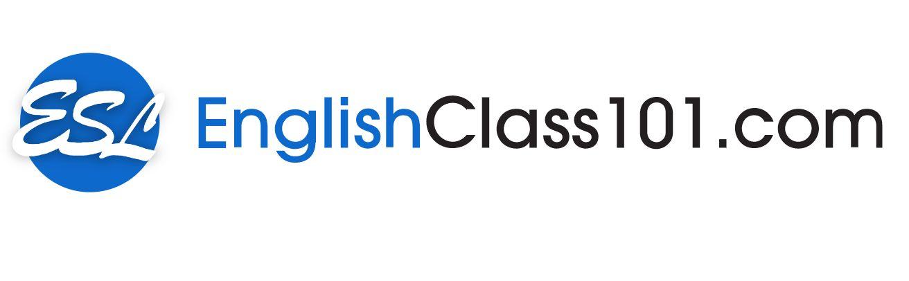 موقع English class 101 – أسهل و أفضل المواقع لتعلم اللغة الإنجليزية موقع English fluency now لتعلم اللغة الإنكليزية بمتعة وسرعة وإتقان مواقع تعليم اللغة الإنجليزية اون لاين