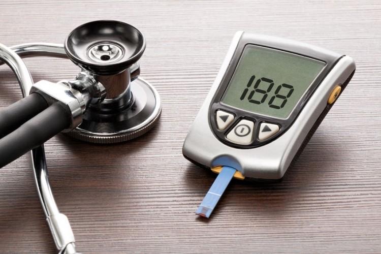 هل يمكن علاج مرض السكري من النوع الثاني نهائيًا بدون أدوية