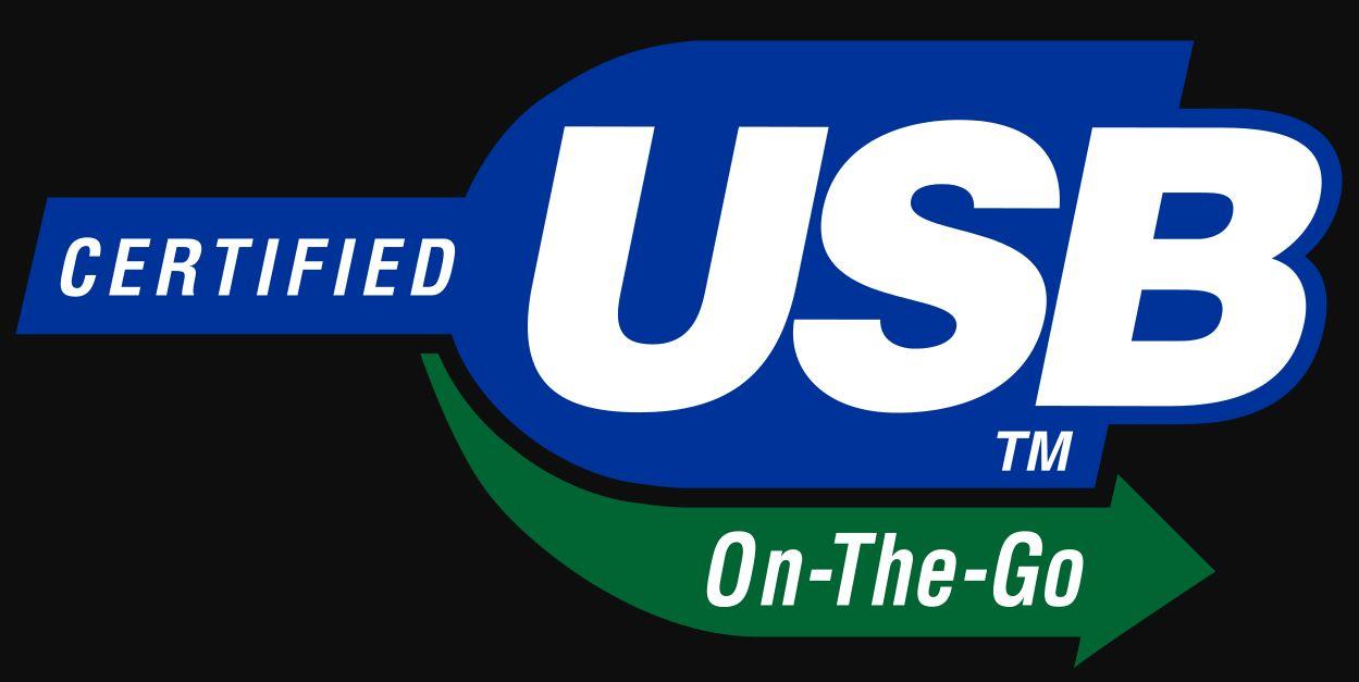 وصلة يو اس بي.. تعرف على خاصية التوصيل عبر منفذ (USB)