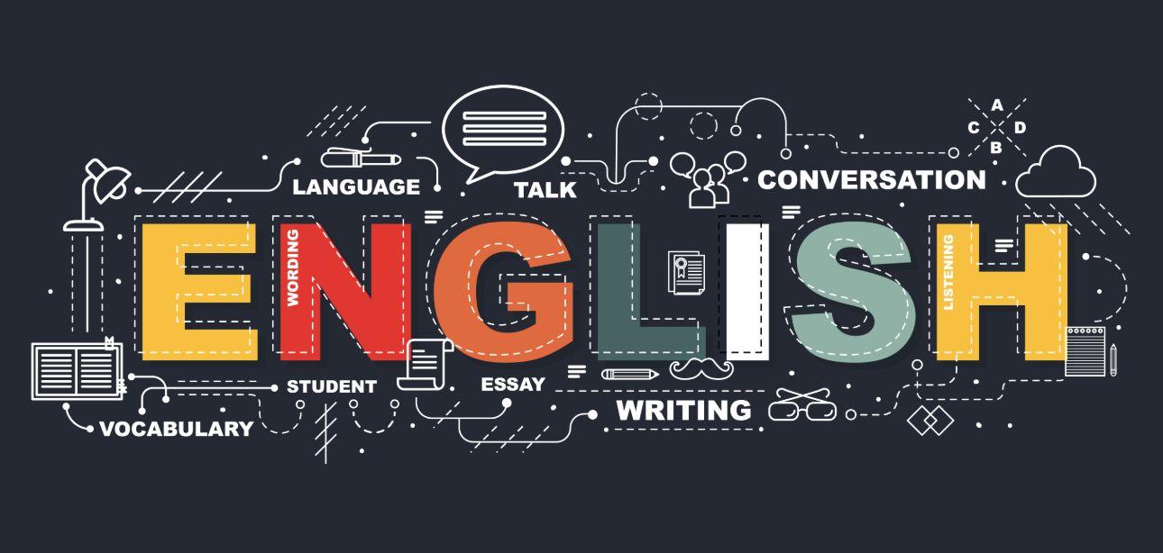 4 من أقوى و أفضل مواقع تعليم اللغة الإنجليزية اون لاين باختصار إنها كل ما تحتاج إليه