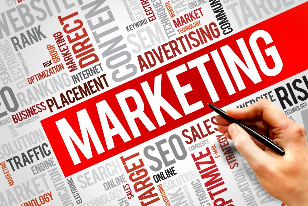 70 من أبرز وأهم مصطلحات التسويق عليك معرفتها جيدًا