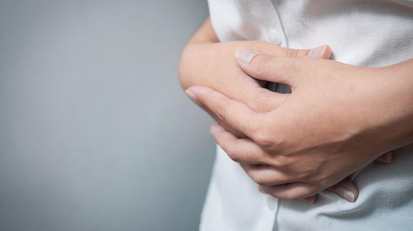 أعراض القولون العصبي