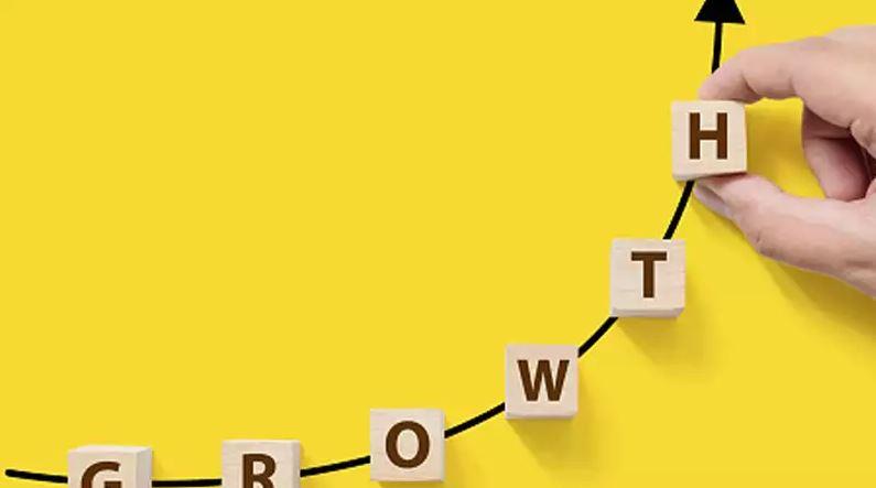 أهمية إدارة التسويق للمشاريع والشركات