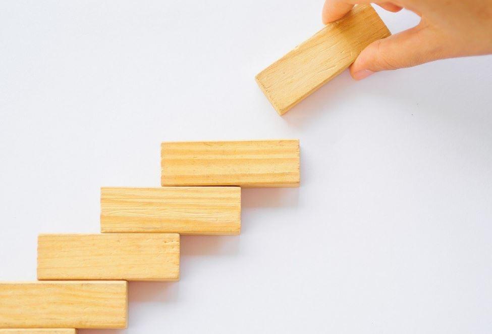 خطوات تأسيس شركة ناجحة [ما لن يخبرك عنه أحد للنجاح في مشروعك]