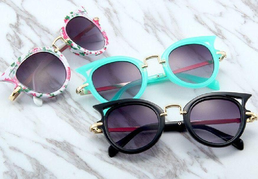 10 قواعد سوف تضمن لك شراء نظارات شمسية آمنة ومناسبة وأنيقة