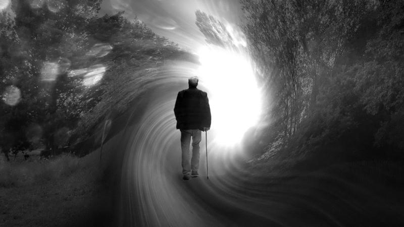 علاج الخوف من الموت