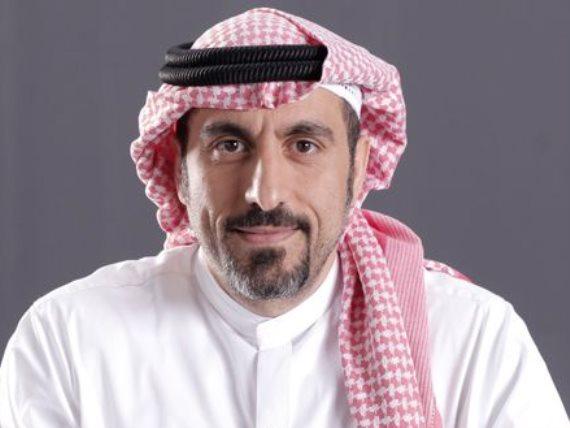 أحمد الشقيري 1
