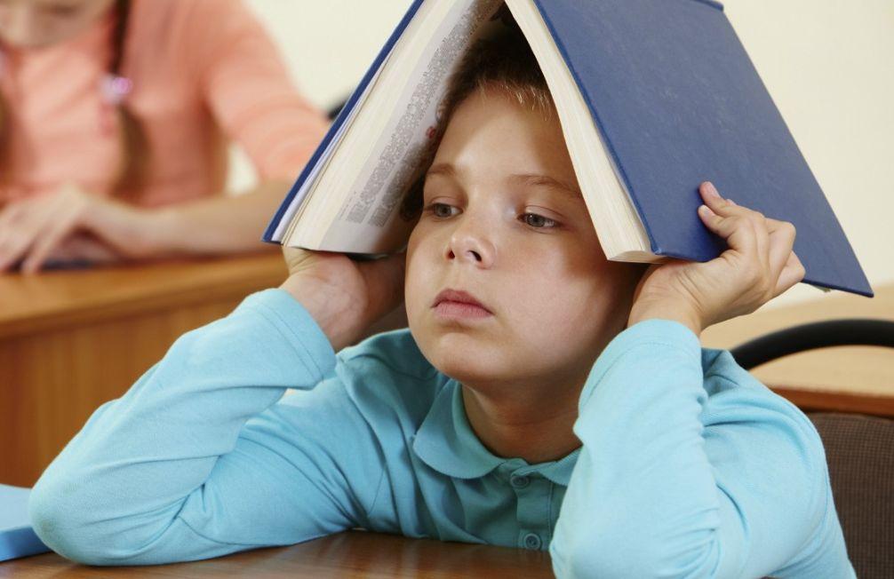 حالات نفسية وجسدية لها علاقة بـ ADHD