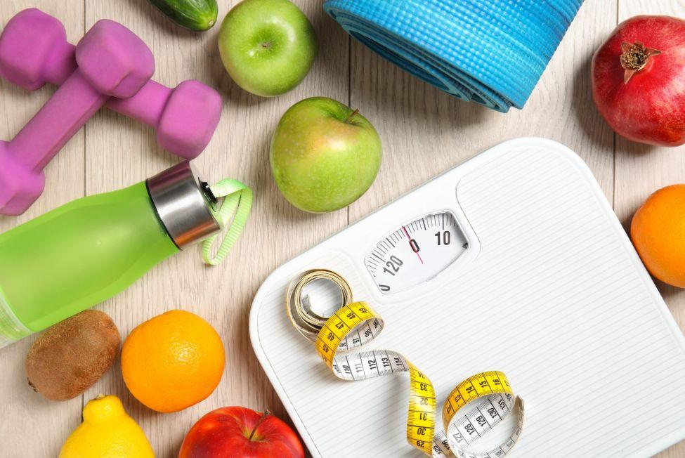 10 نصائح لتخفيف الوزن بشكل آمن وتضمن لك خسارة الكيلو غرامات بنتائج ثابتة