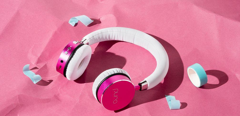 أفكار هدايا للصديقات تتعلق بالموسيقى