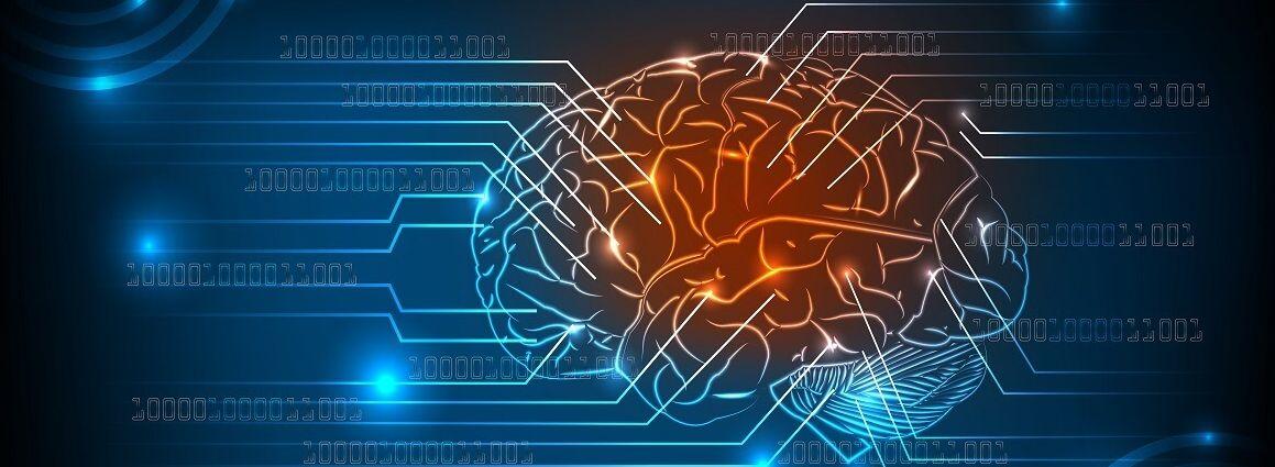 إرشادات هامة حول تمارين البرمجة اللغوية العصبية