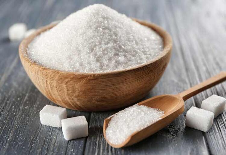 بدائل السكر