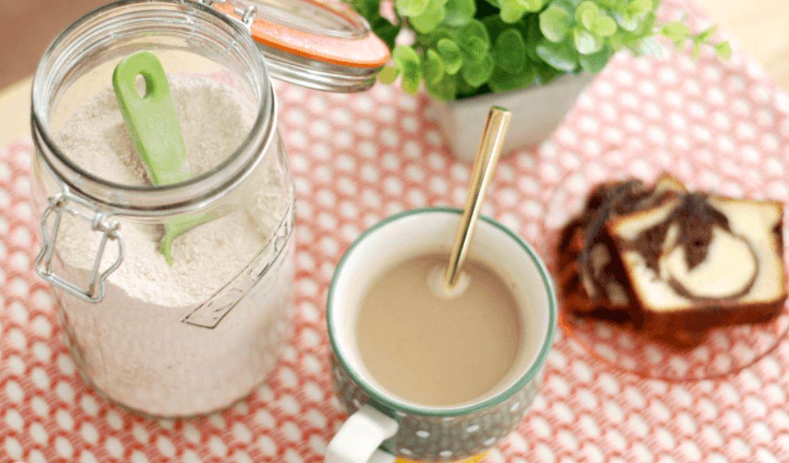 كيف تتناول قهوتك بطريقة صحية ولذيذة؟
