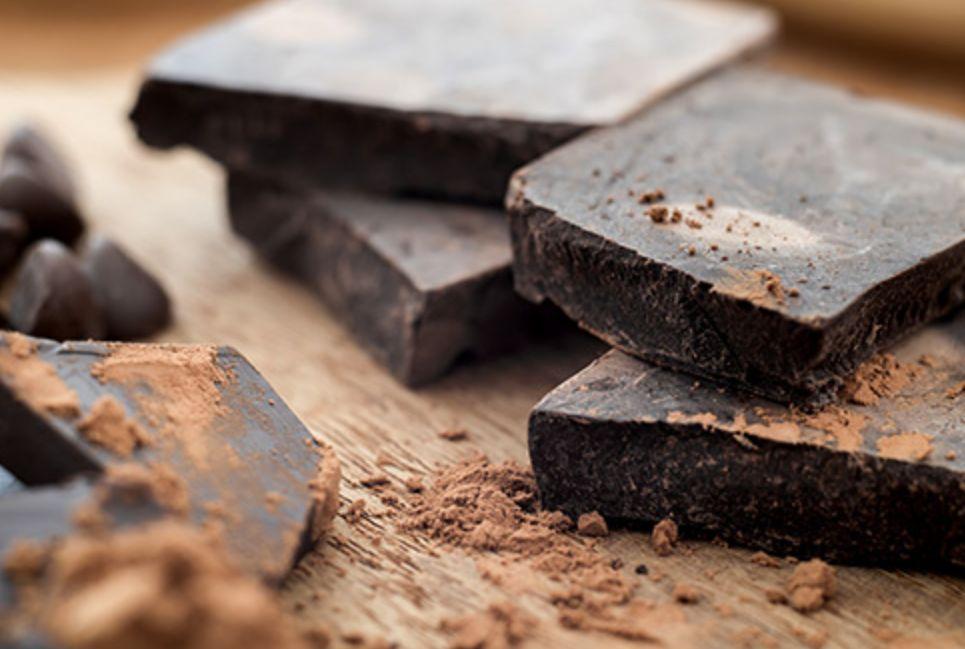 ما رأيك بتناول الشوكولا وتخفيض مؤشر كتلة الجسم الـ BMI؟