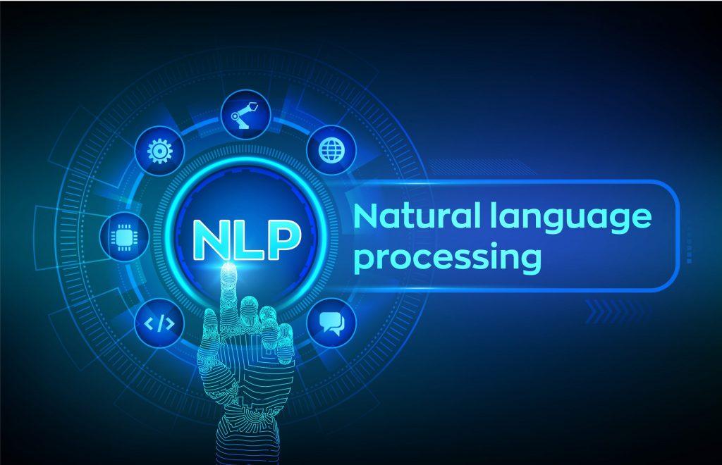 البرمجة اللغوية العصبية ومبدأها الأساسي ومؤشراتها وأهدافها - thaqafamall ثقافة مول