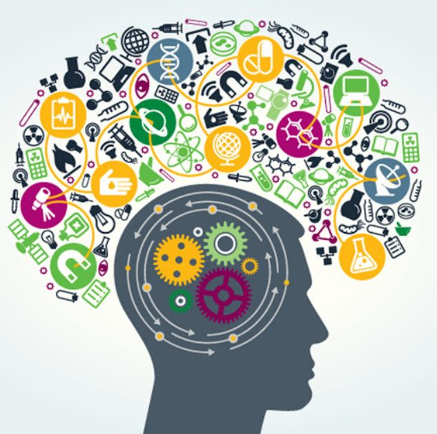 ما الذي يمكنك القيام به لذاكرتك وعقلك؟ إليك تمارين تقوية الذاكرة الـ 15