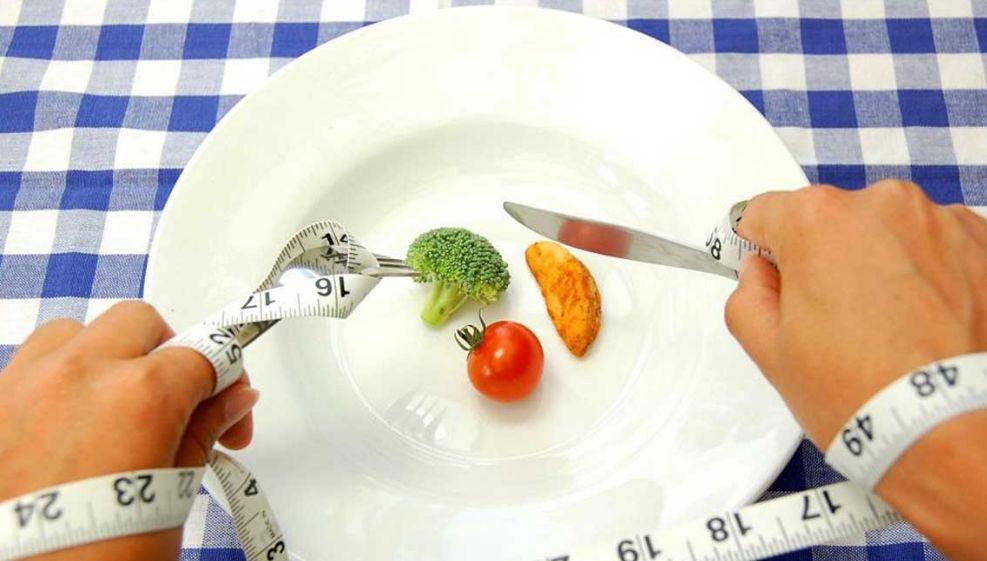 ما هي هي احتياجات الشخص من السعرات الحرارية (Calories)