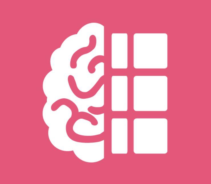 12- تعتمد على ألعاب العقل وتمارين تقوية الذاكرة