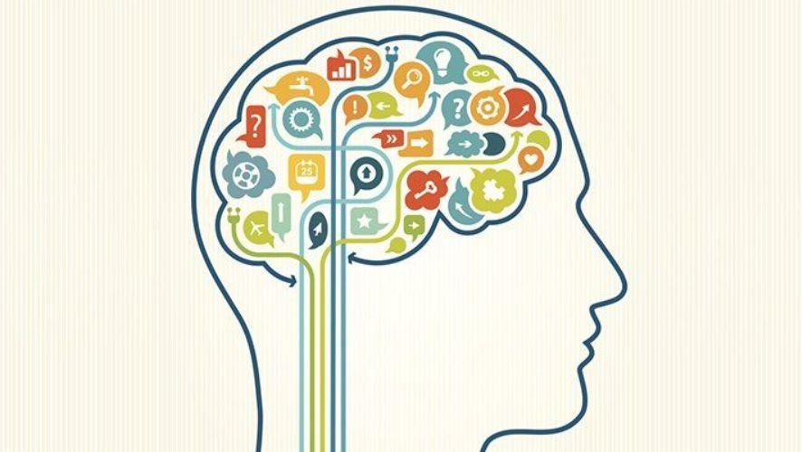 3 – التأمل من أهم تمارين تقوية الذاكرة وزيادة الانتباه والتركيز