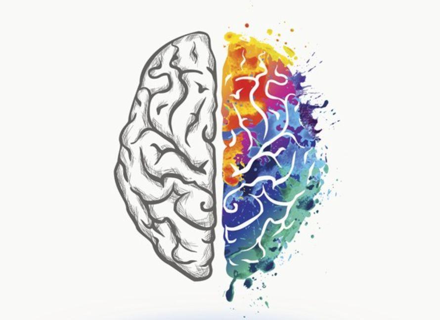 6 – تعلم لغة جديدة وطور نفسك فيها تمارين تقوية الذاكرة بشكل مستمر