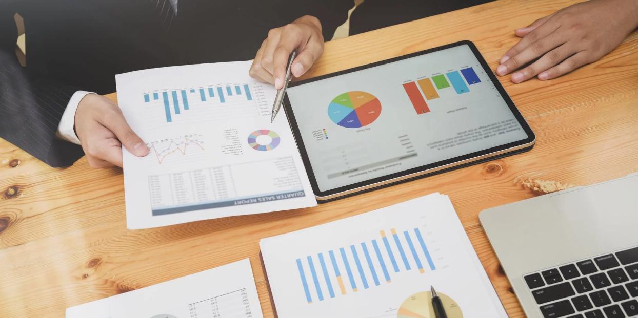 7 خطوات مضمونة من أجل زيادة مبيعات مشروعك خلال فترة وجيزة