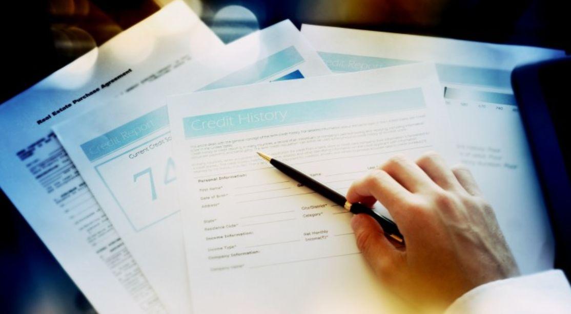 9- كيف تكتب ورقة قصيرة قم بتنسيق وتنظيم أوراقك البحثية