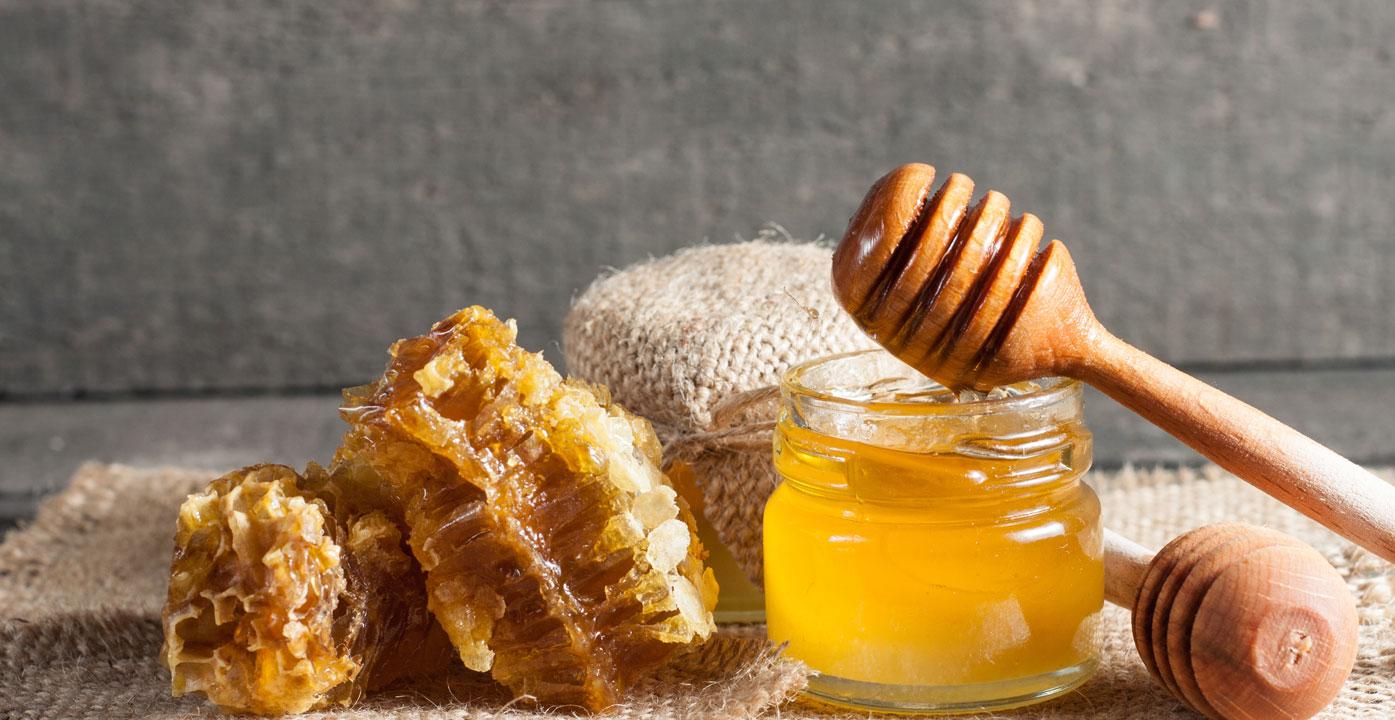 أغلى عسل نحل في العالم