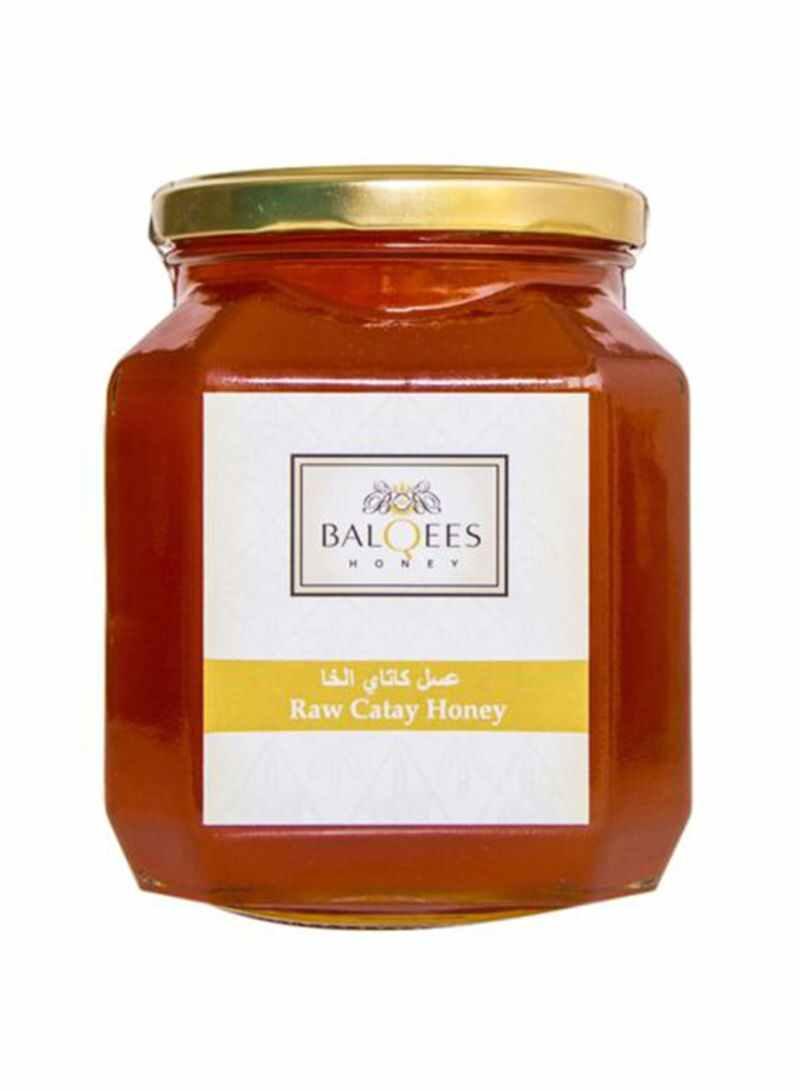 دليلك لأفضل أنواع العسل لتقوية جهاز المناعة مجلتك