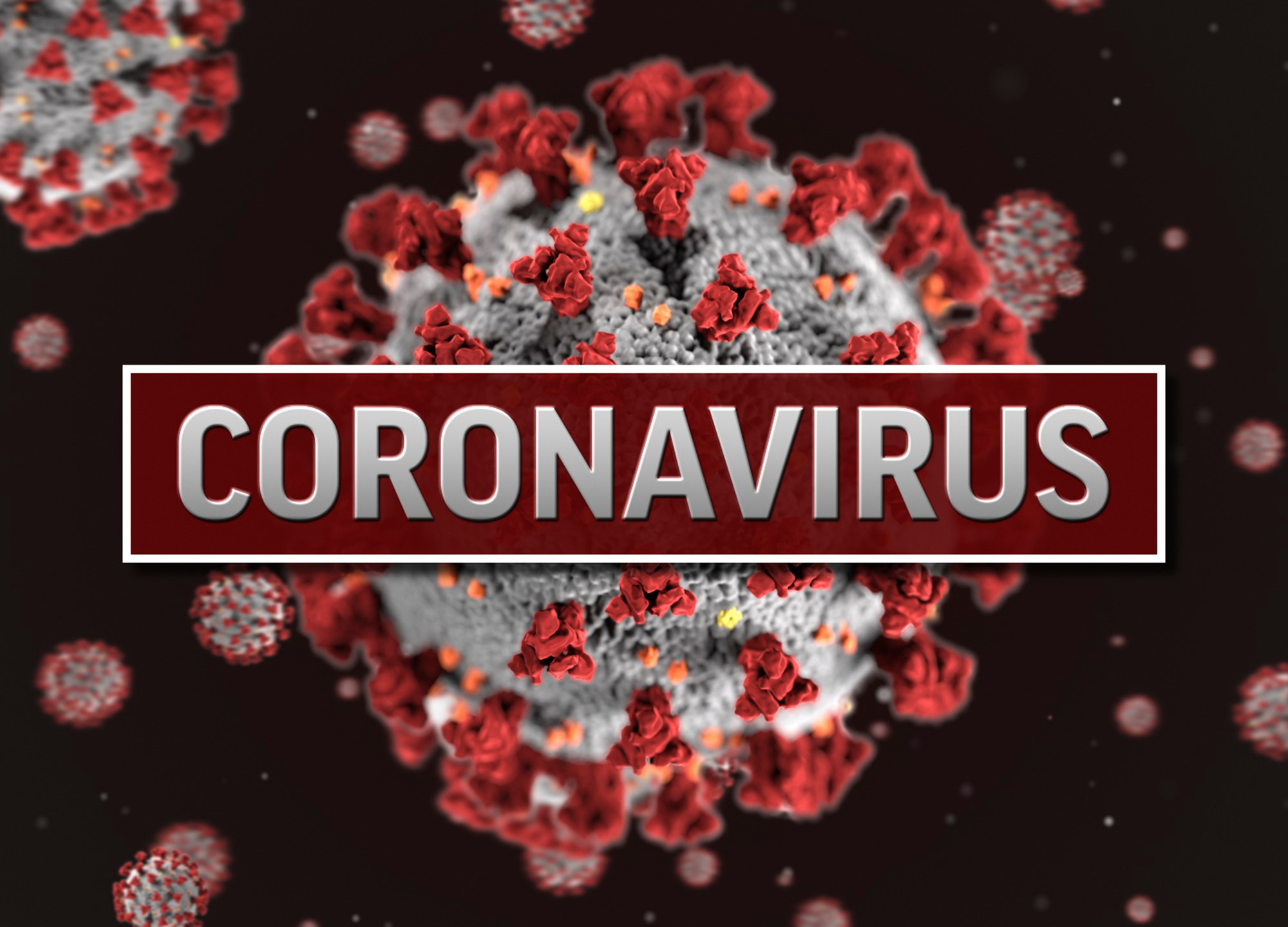 كورونا-فايروس-1