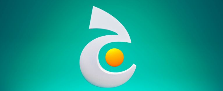 1 - تعليم جيم تلفزيون اللغة العربية للأطفال
