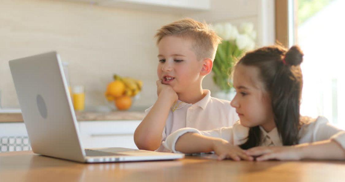 6 مواقع تعليمية للأطفال ..