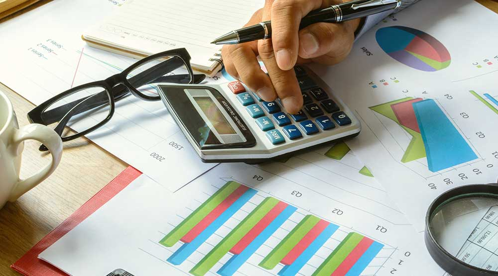 دراسة الجدوى الاقتصادية لمشروع
