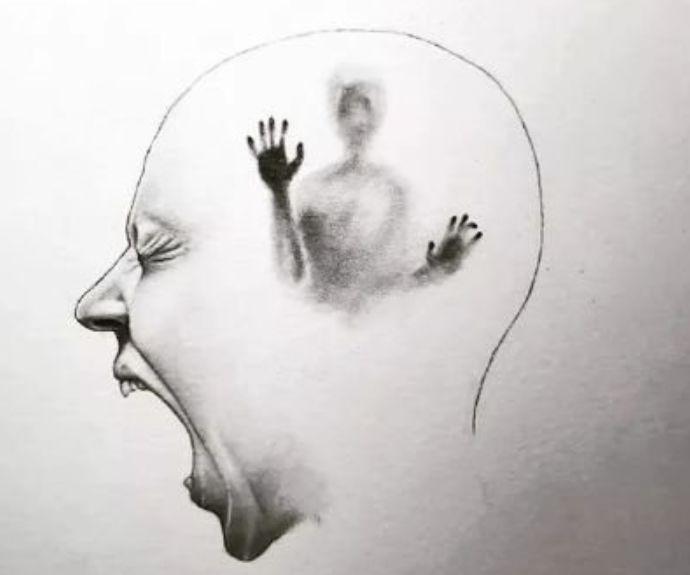 كيف يمكن التوقف عن التفكير المستمر بشخص ما وإخراجه من عقلك؟