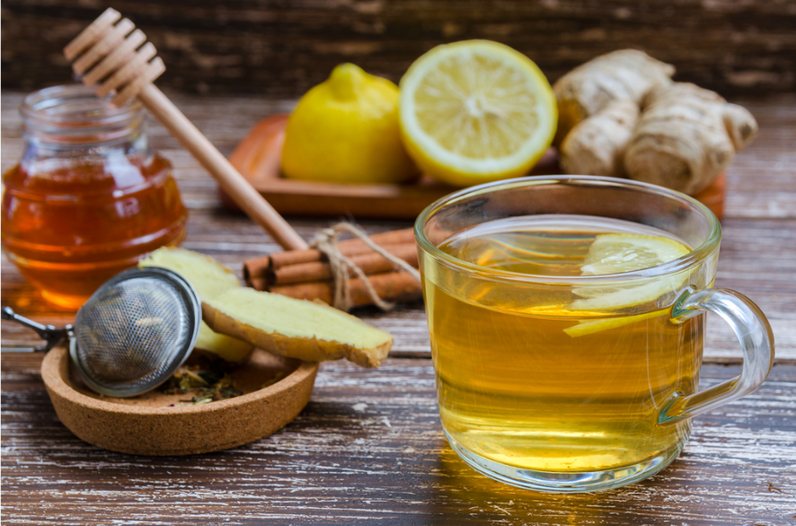 طرق علاج السعال الجاف بالأدوية والطرق الطبيعية مجلتك