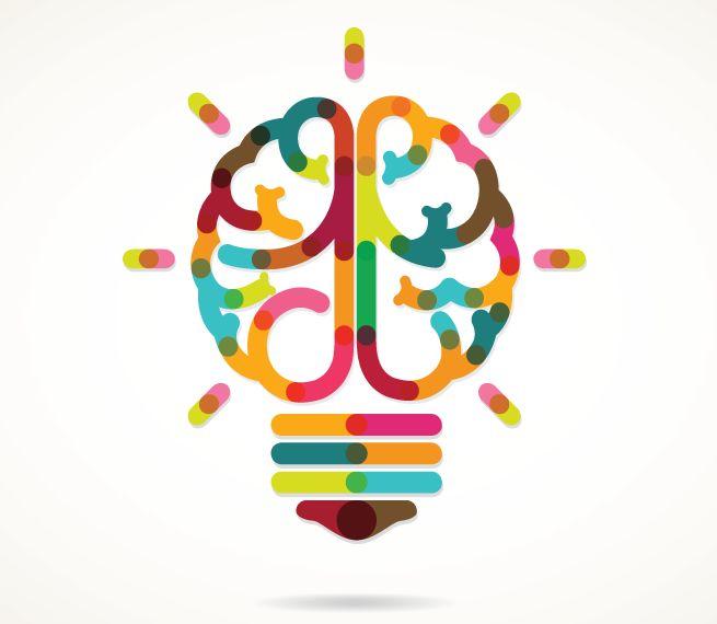 ما الذي يعنيه في علم النفس التفكير في شخص بشكل مستمر؟ 25 شيء
