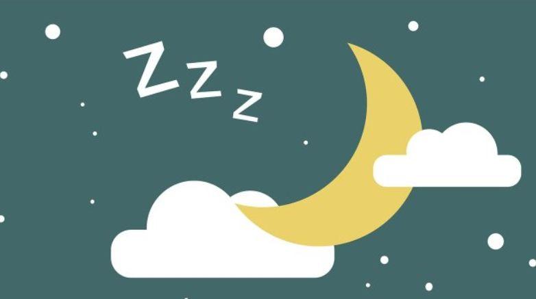 ما هي مراحل النوم التي تمر بها كل ليلة؟ ومتى ترى الأحلام؟