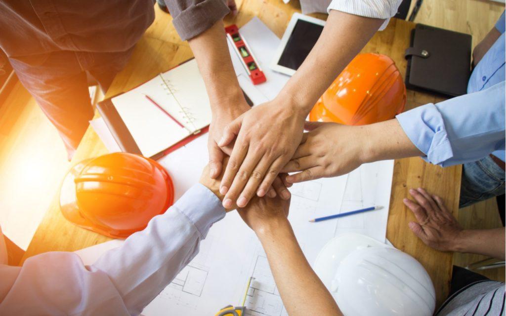 شروط المشاريع الناجحة