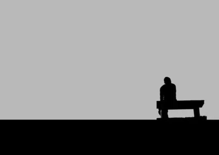 10 من أشهر أنواع الاكتئاب وأكثرها شيوعًا..