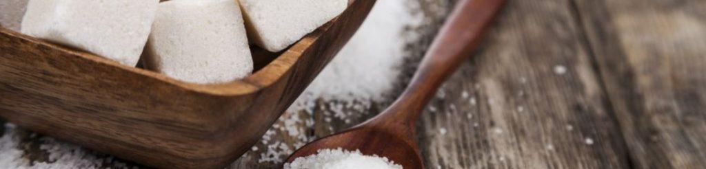 8 – عليك الحد من السكر المضاف والسكر الخفي زيادة المناعة في الجسم
