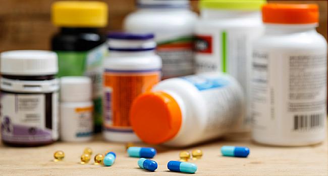 pms supplements